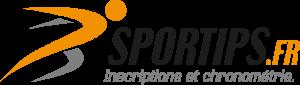 sportips_logo_horizontal_rvb_tagline