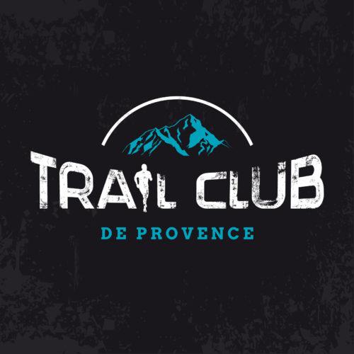 Trail Club de Provence